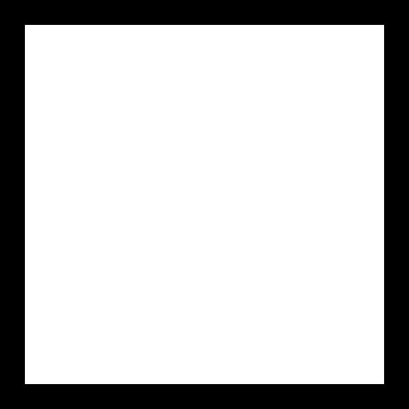 KIREI WORKS - Body care salon -